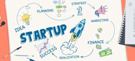 Startup Contest To Kick Off In Kochi On October 20