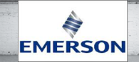 Emerson Acquires Pune-Based Ameya Transmission