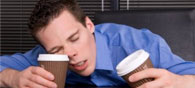 Two Hours Post Lunch Bring Out The Sluggish Side Of Employees