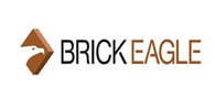 Brick Eagle Eyes Investments In India