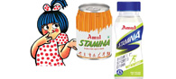 Amul Eyes rs.medium50,000-Crore Turnover By 2020