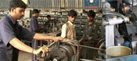 Jobs Will Be Safe In MSME Sector, Govt Assures