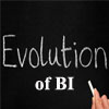 Keeping Up With the BI Evolution
