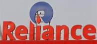Reliance Group, Invest India Join Hands For IoT