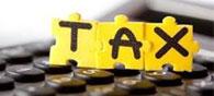 ClearTax Platform To Aid Startups