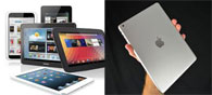 6 Best Tablets For Professional Users