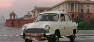 Cars that ruled Indian Roads in 1980s and 1990s