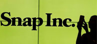 Snap Inc Acquires Location Analytics Startup