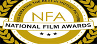 National Film Awards To Be Given Out On May 3