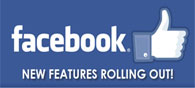 Facebook Update: 10 New Features You Should Know