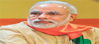 Modi To Launch Digital Locker Facility On July 1