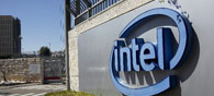 Intel New Initiatives To Support Digital India