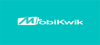 Mobikwik Makes A Strong Offline Push