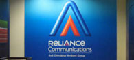 RCom Launches Content Delivery Network