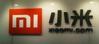 Xiaomi Approach Authorities On Security Concerns