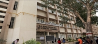 K J Somaiya College of Science & Commerce