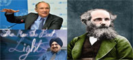 8 Scientists And Their Ground Breaking Discoveries