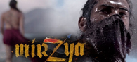 'Mirzya': Pretentious And Uninspiring