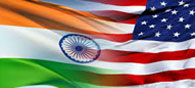 India US Agree To Enhance Cooperation In Maritime