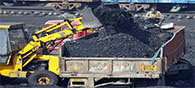 India Should be Able to End Coal Imports by 2017
