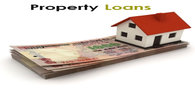 Before Taking a Loan Against Property