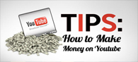 10 Innovative Ways to Make Money on Youtube