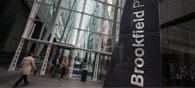Brookfield To Set Up Office In India