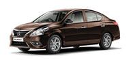 Nissan Launches New Sunny At Rs.7.91 Lakh