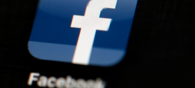 FB Signs Up For EU's Privacy Shield Data Treaty