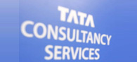 TCS Recognised In Leadership Zones