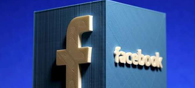 FB Rolls Out Action Bidding To Mobile App Ads