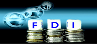 Two Global Reports Reflect Success Of India's FDI Policy