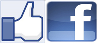 Get More Facebook Likes With These Methods