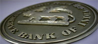 RBI Sets Rupee Reference Rate At 66.0605 Against Dollar