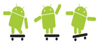 Steps To Backup Your Android Smartphone