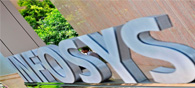 Infosys Unveils Banking Software for SMEs