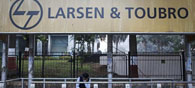 L&T Lays Off 14,000 Employees During Apr-Sept