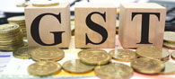 Ginesys Launches ERP Solution For GST Compliance