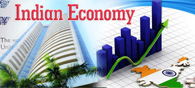 Indian Economy be Bright Spot In Global Landscape