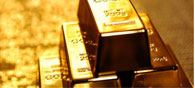 Gold Price Remains Steady In spite of the Demand