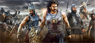 Learn Business Lessons From Bahubali