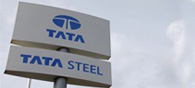 Tata Steel Commits 10-Year Investment Plan For UK