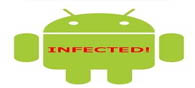 Android OS to be Badly Hit by Malware in 2013