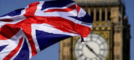 UK Plans to Initialize a Crackdown on Migration