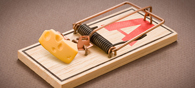Five Mobile BI Traps to Avoid
