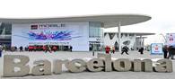 MWC Barcelona to showcase