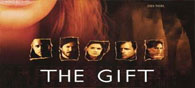 'The Gift' ? Interestingly Layered Psychological Thriller