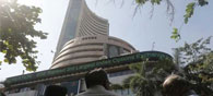 Under GST, BSE Listed Companies May Go Up To 10k