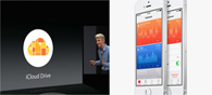 6 Misses In Apple's New iOS 8