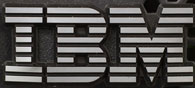 IBM, IIM-A Announce Cognitive Entrepreneurship